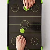 Neon Tabletop Game