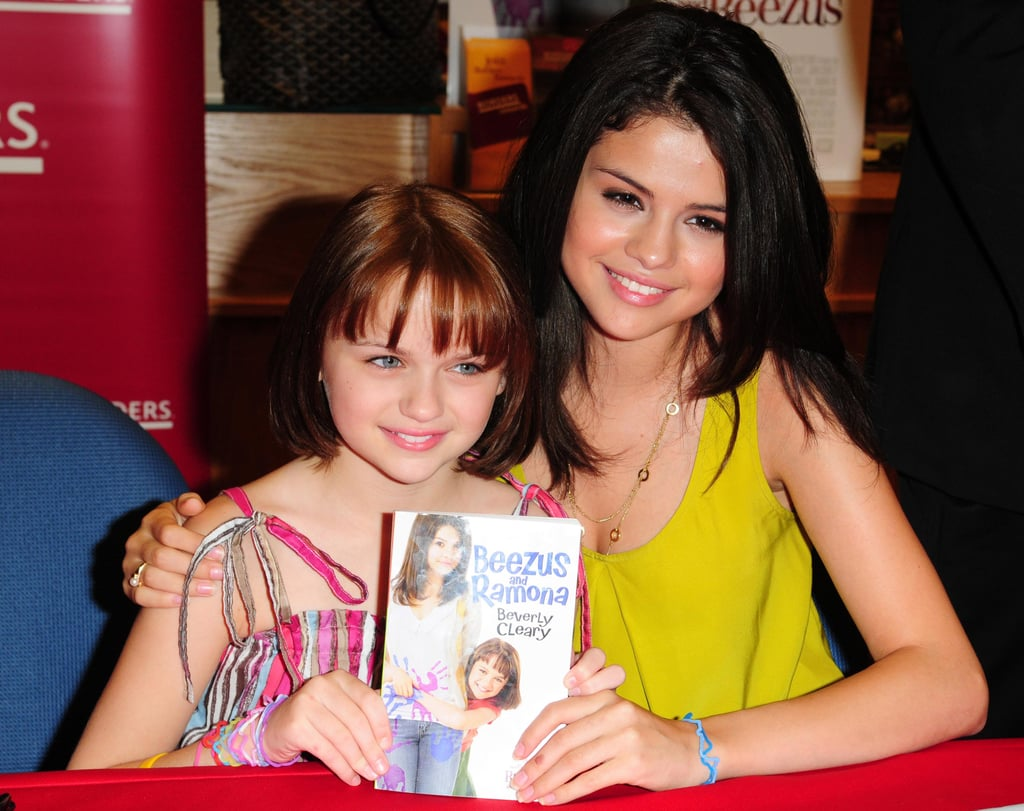 July 2010 pictures of selena gomez over the years popsugar july 2010 m4hsunfo