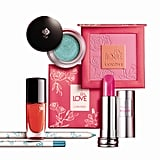 Lancôme in Love Collection