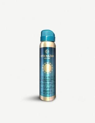 Lock + Block Protective Spray