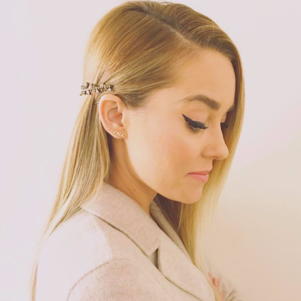 Lauren Conrad Instagram Tips