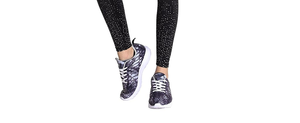 Cheap Workout Clothes on Amazon