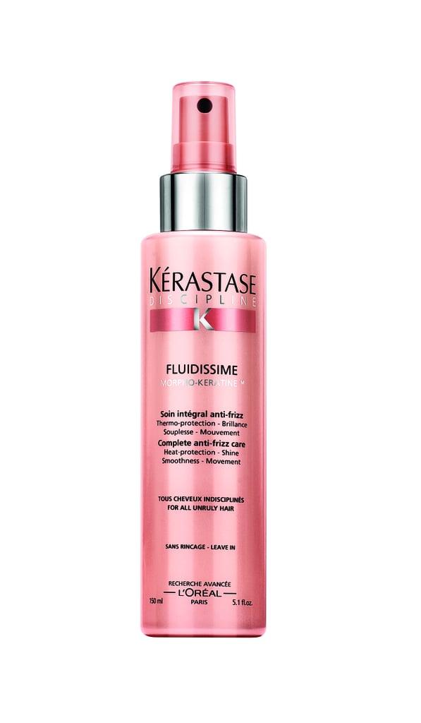Kérastase Discipline Fluidissime Spray