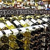Grab your favorite white wine.