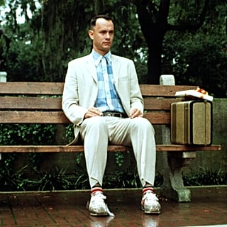 Forrest Gump Returning to Theaters For 25th Anniversary