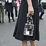 Resort 2014 Perfume Bags