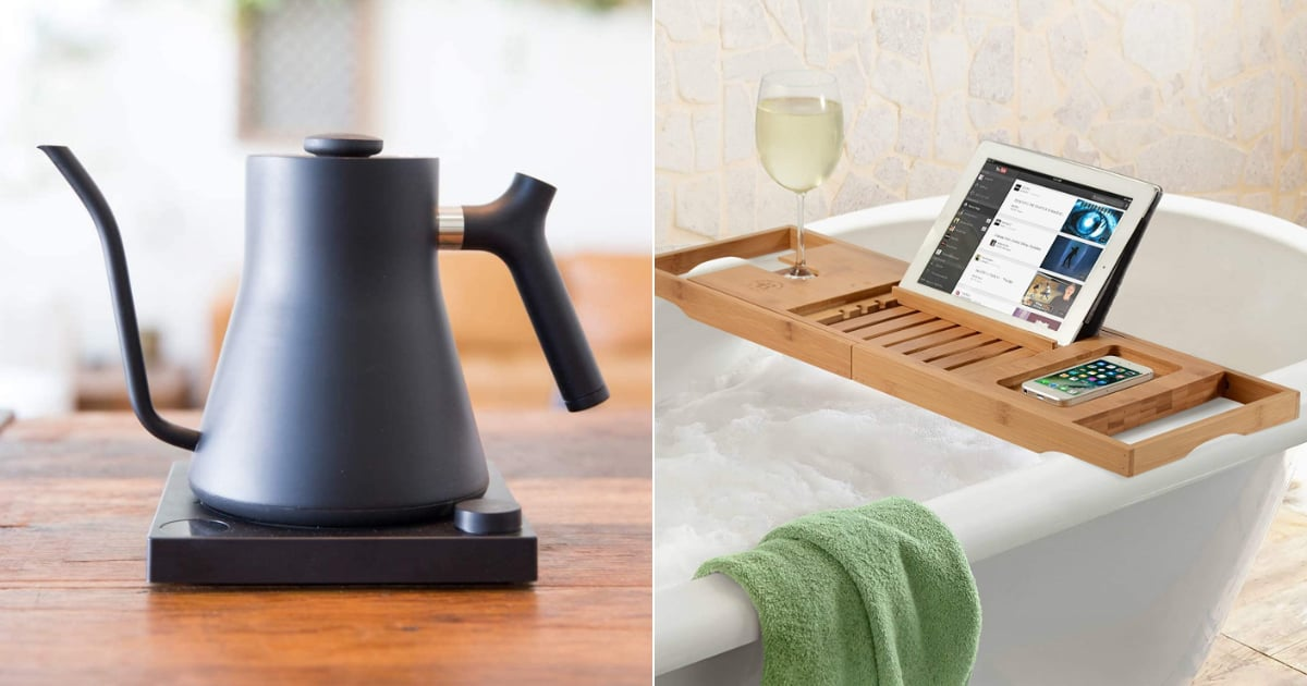 We Found the 25 Bestselling Gifts on Amazon For 2020, So You Don't Have To