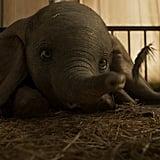 Dumbo — March 29, 2019