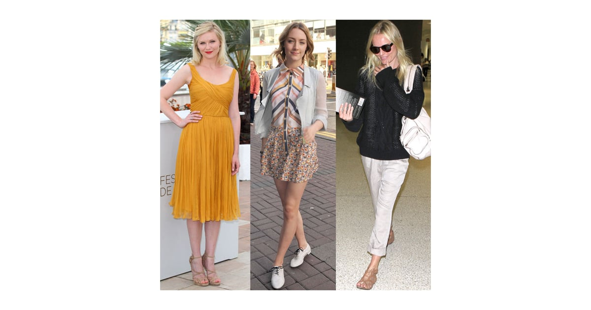 Celebrity Style Quiz 2011 05 21 05 27 56 Popsugar Fashion