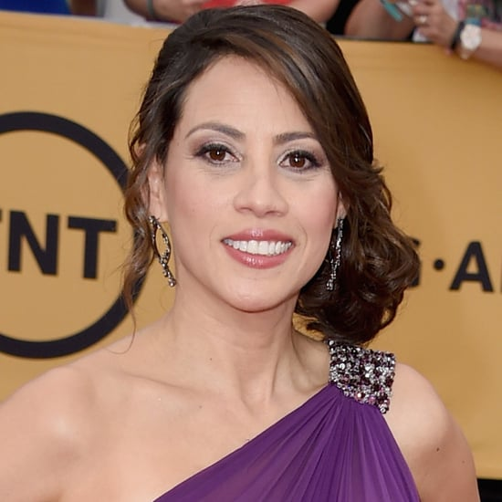 Elizabeth Rodriguez Joins Fear the Walking Dead