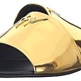 Giuseppe Zanotti Women's Shoes