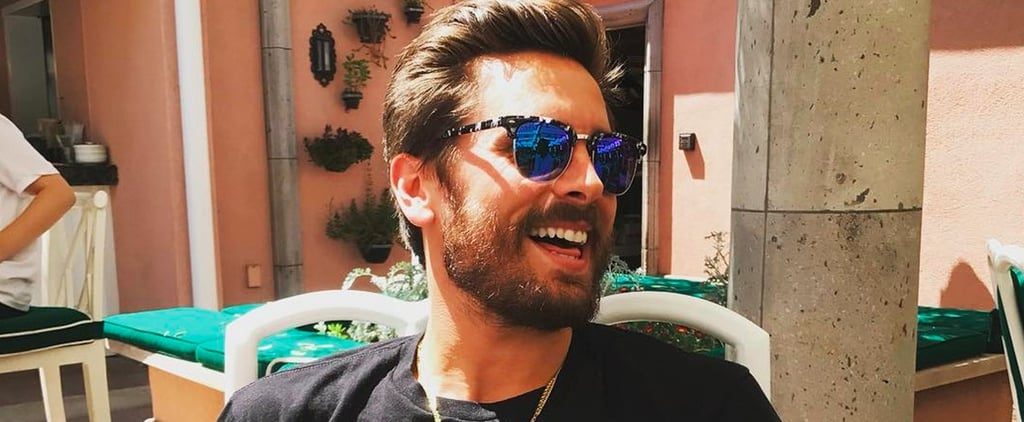 Scott Disick's House Flipping Show Royally Flipped