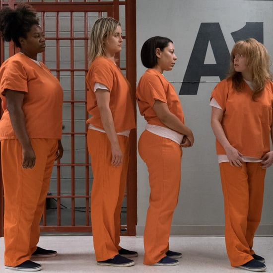 Will There Be an Orange Is the New Black Sequel?