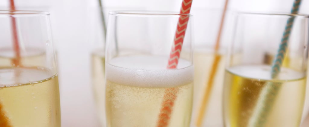 Aldi Is Selling a 3-Liter Bottle of Prosecco and We're Ready to Get F*cking Fizzy