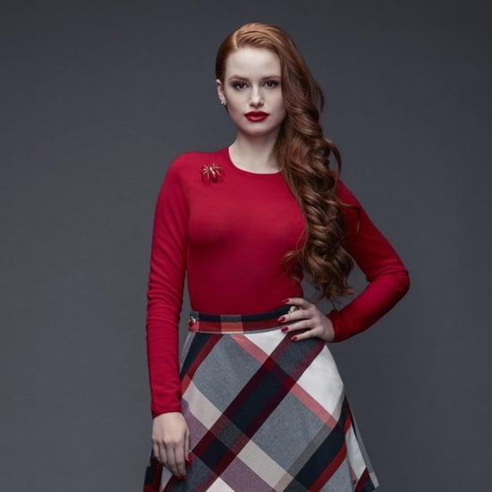 Cheryl Blossom Riverdale Gifts