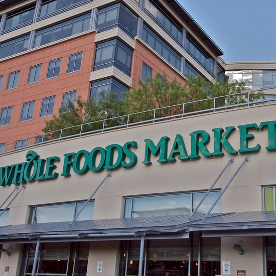 Why Did Amazon Aquire Whole Foods