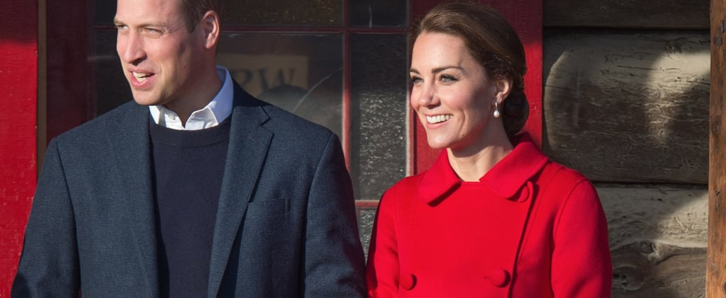 Kate Middleton's Bound to Repeat These Looks in 2017
