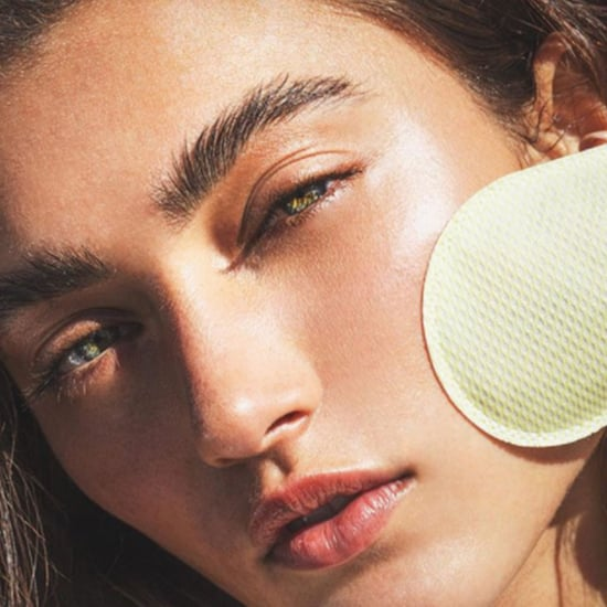 The Best Exfoliating Wipes and Resurfacing Pads