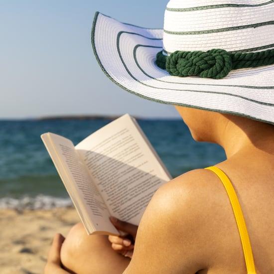 Best 2019 Summer Books For Women