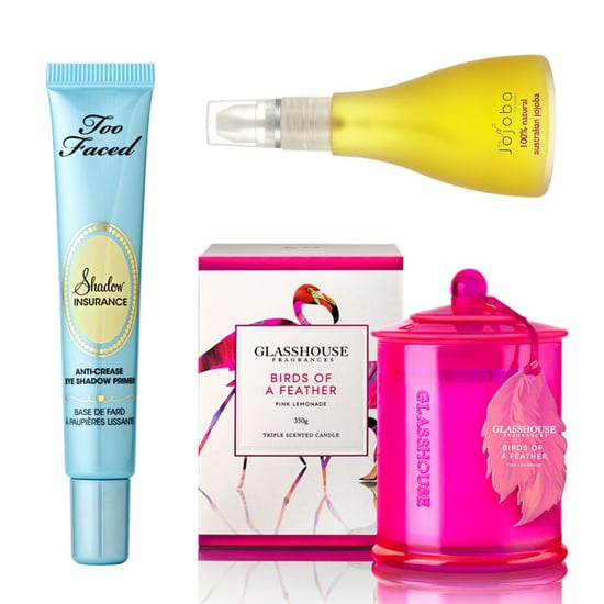 Tried and Tested Beauty Products for Mother's Day Gifts
