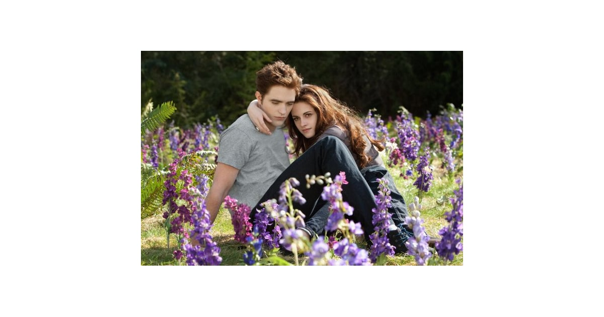 the end of twilight the biggest movie and film industry