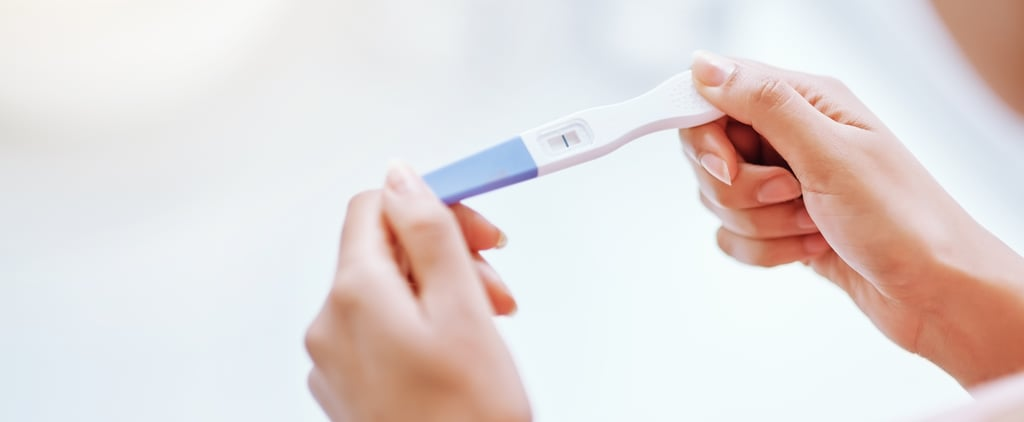 What Time Should I Take a Pregnancy Test?