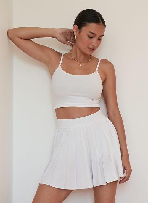 Tna Modena Skirt