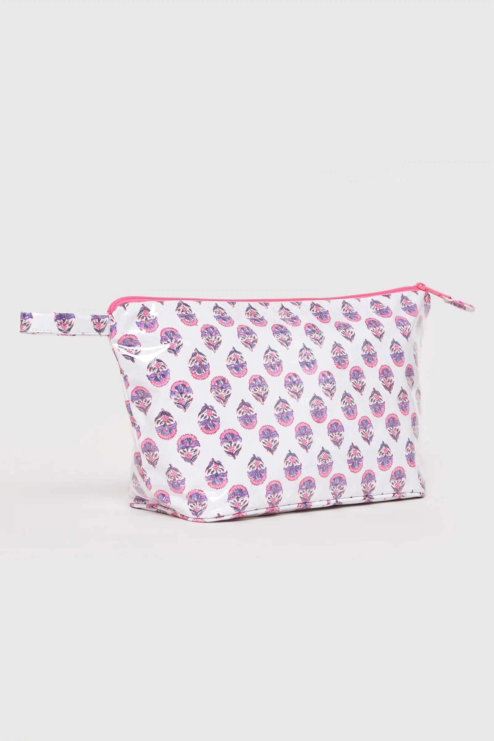 Roller Rabbit Mason Toiletry Case Don T Leave Home Without These 5 Beach Bag Must Haves Popsugar Smart Living Photo 3