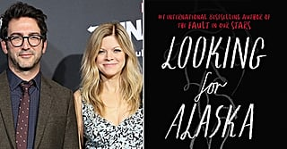John Green Fans, Unite: Looking For Alaska Is Finally Coming to a TV Screen Near You