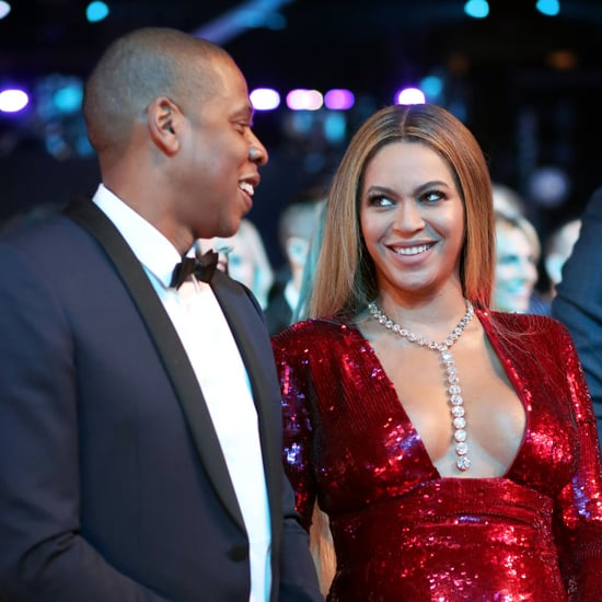 Beyonce and Jay Z's Malibu Rental Home June 2017