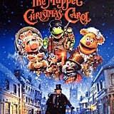 Best Christmas Movies For Kids | POPSUGAR Moms