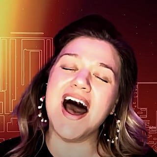 Grab Some Tissues and Watch Kelly Clarkson's Hauntingly Beautiful Hamilton Cover