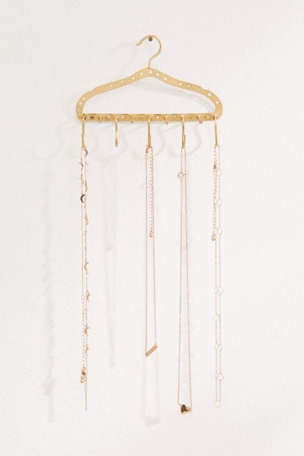 Ariana Ost Star Jewelry Hanger