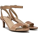 Naturalizer Tinda Sandals