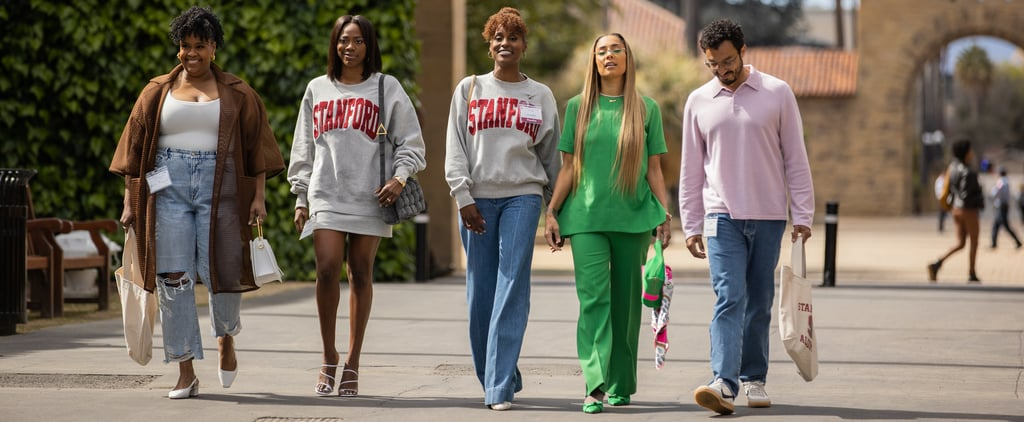 Insecure Season 5 Costume | Pictures