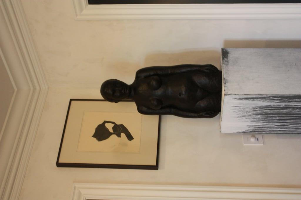 Elle Decor gallery