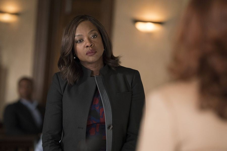 5 Demands For the Scandal/How to Get Away With Murder Crossover