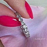 Etsy Aria Ring
