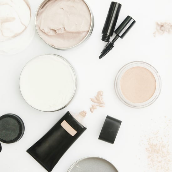 How to Find Your Summer Foundation Match