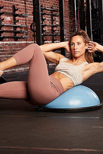The Most Useful Fitness Gadgets