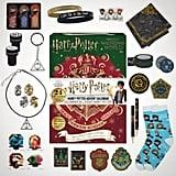 Harry Potter Wizarding World Advent Calendar