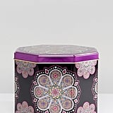 Anna Sui Limited-Edition Kaleidoscope Gift Box