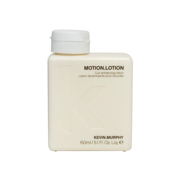 Kevin Murphy Motion Lotion, $32.95