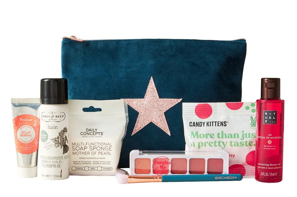 Birchbox Beauty Subscription Box