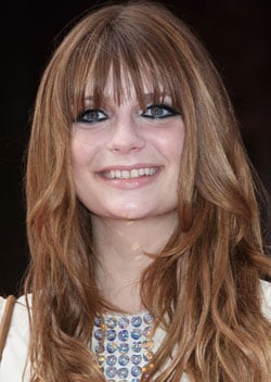 Sugar Bits: Mischa Barton Removed From Home & Hospitalised