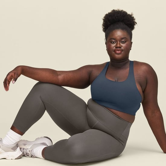 The 23 Best Sports Bras for Just About Any Exercise | 2021