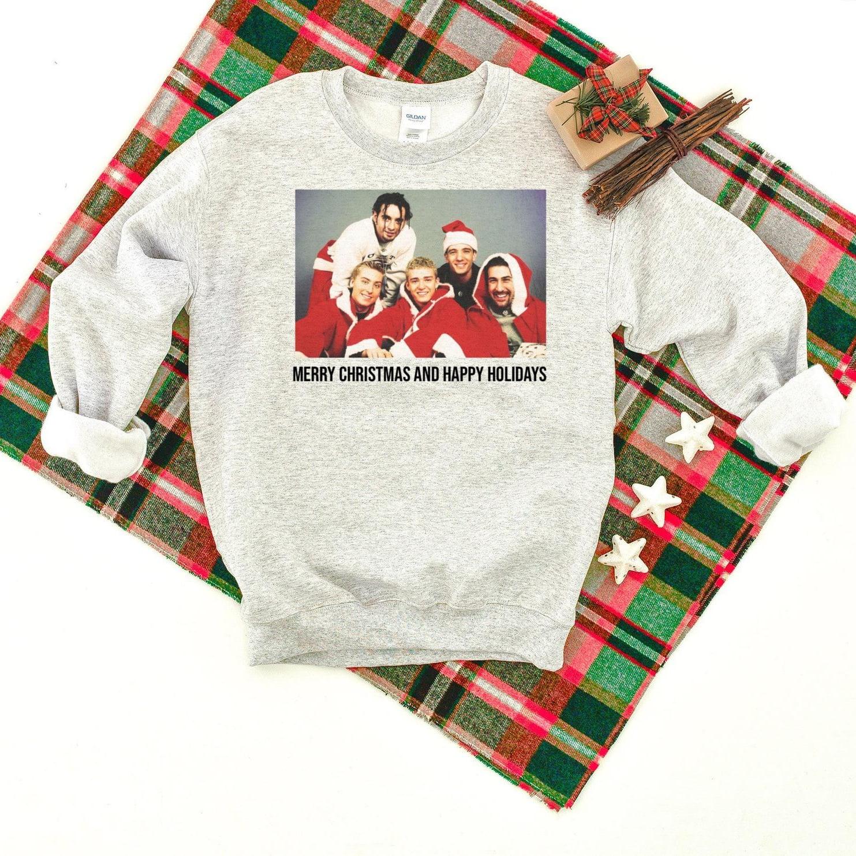 Pop Culture Christmas Sweater 2020 Pop Culture Christmas sweaters | POPSUGAR Smart Living