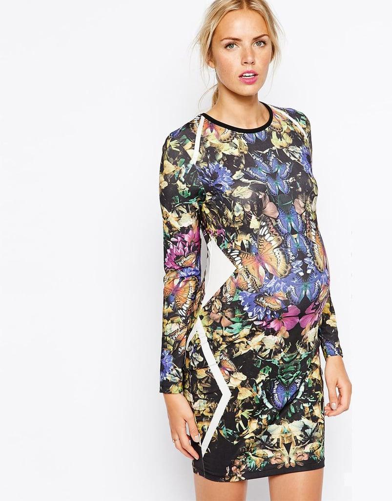 Stylish Maternity Clothes | Shopping | POPSUGAR Fashion
