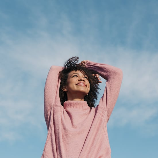 Therapist Tips For Feeling Happier Every Day