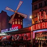 Oh, and don't forget to experience a show at the legendary Parisian cabaret, Moulin Rouge. With magnificent dancers, delicious champagne, and — of course — the infamous French Cancan, it is here that an unforgettable evening awaits.